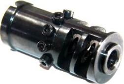Пламегаситель ФЕДЕРАЛ-01 (кл. 5.45 /223rem)