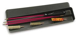 Набор для чистки Stil Crin 7.62/30/3006, шомпол с покрытием, в черной коробке