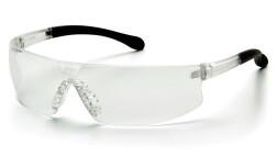 Очки Pyramex Provoq, прозрачные линзы