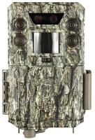 Фотоловушка Bushnell Core DS Low Glow