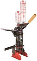 Машинка для снаряжения патронов Mec 9000GN, 12 калибр