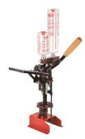 Машинка для снаряжения патронов Mec 8567N Grabber, 12 калибр