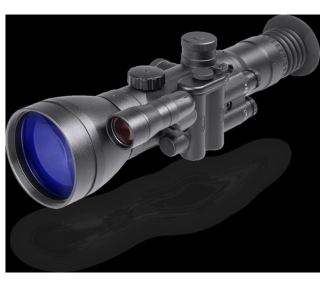 Прицел ночного видения Dedal-450-C