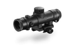 Инфракрасный лазерный осветитель Dedal IRL 160