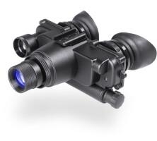 Очки ночного видения Dedal DVS-8-A/bw