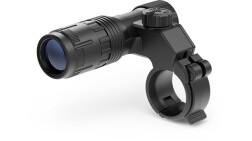 ИК-осветитель Pulsar Digex X850