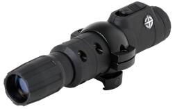 ИК-фонарь Sightmark IR-805