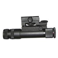 Лазерная ИК-подсветка Барс IR-L 808