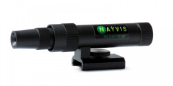 ИК-фонарь Nayvis NL84075DW Weaver