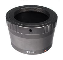 Т-кольцо для Nikon 1
