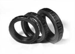 Т-кольцо для Canon