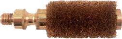 Ершик латунный для патронника Pro-Shot Payne Galloway, 12 калибр