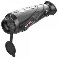 Тепловизионный монокуляр InfiRay Eye 2 E6+ v2