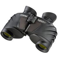 Бинокль STEINER Safari UltraSharp 8x30