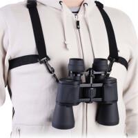 Ремень корпусной Steiner Comfort Harness