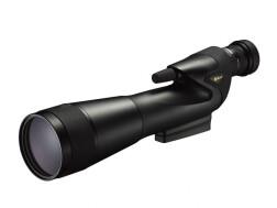 Зрительная труба Nikon Prostaff 5 Fieldscope 20-60x82