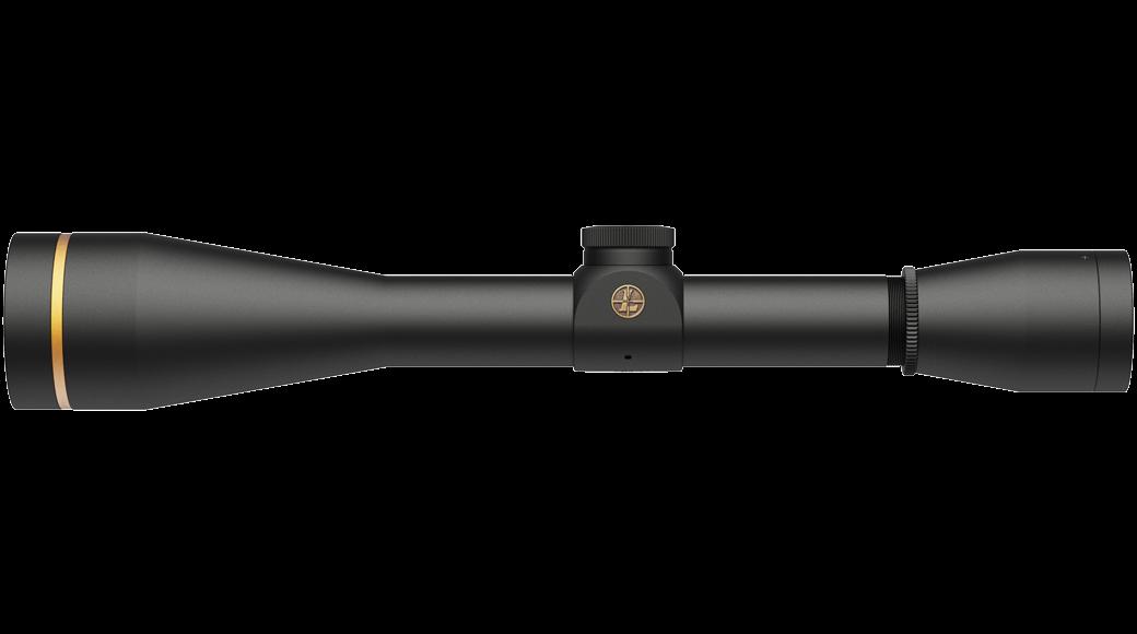Оптический прицел Leupold FX-3 6x42, Wide Duplex