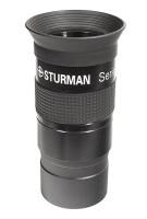 "Окуляр телескопа Sturman PL40mm 1,25"""