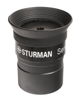 "Окуляр телескопа Sturman PL4mm 1,25"""