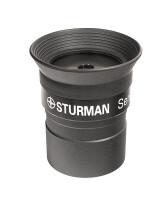 "Окуляр телескопа Sturman PL6,5mm 1,25"""