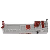 Станок универсальный для чистки оружия Tipton Gun Vise