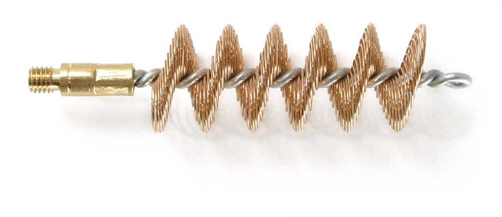 Ершик спиральный бронзовый Stil Crin 16 калибр