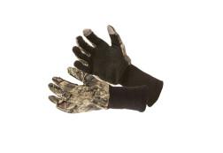Перчатки Allen Vanish камуфляжные джерси