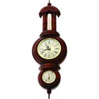 Метеостанция (часы) Бриг М-03