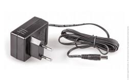 Адаптер сети переменного тока 12В 1.8А
