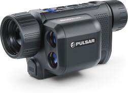 Тепловизор Pulsar Axion LRF XQ38