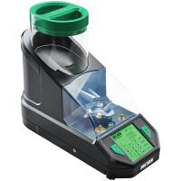 Электронные весы–дозатор RCBS Matchmaster Powder Dispenser