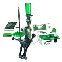 Пресс-комплект RCBS Turret Deluxe Reloading Kit