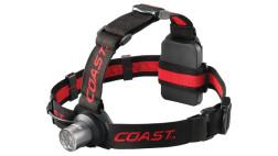 Налобный фонарь Coast HL5 (175 лм)