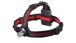 Фонарь налобный Coast HL3