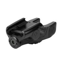 Лазерный целеуказатель Holosun LS111G пистолетный