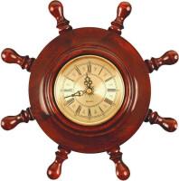 Комнатные часы ШЧСТ С-3