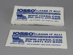 Губка для чистки Iosso