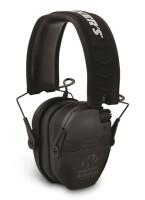 Наушники активные Walker's Razor Electronic Comm Bluetooth