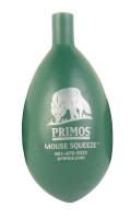 Манок Primos Mouse Squeeze на хищника