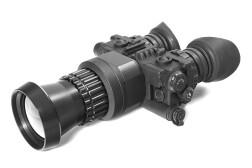 Бинокль тепловизионный Dipol TG1 F55