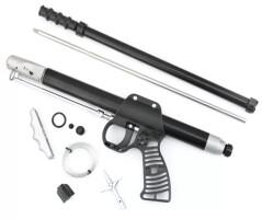 Ружье подводное РПП-4 короткое