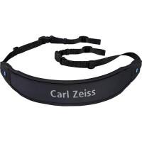 Ремень наплечный Zeiss Air Cell Comfort