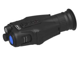 Монокуляр ночного видения цифровой Pard NV-019