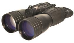 Бинокль ночного видения Dipol D215D, 4x