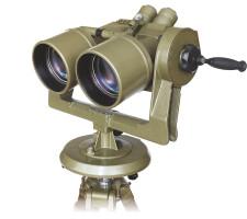Прибор наблюдательный бинокулярный НПЗ ПНБ-1