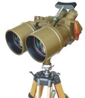 Прибор наблюдательный бинокулярный НПЗ ПНБ-2