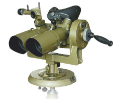 Прибор наблюдательный бинокулярный НПЗ ПНБ-3