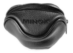 Футляр для камеры Minox Rolleiflex Mini Digi
