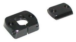 Основания MAK Remington 7400 1480-0013, 1680-0013