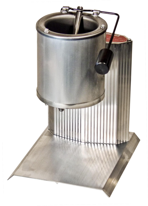 Тигель для плавки свинца Lee Production Pot IV 220V